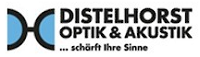 Distelhorst Optik