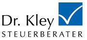 Dr Kley Steuerberater